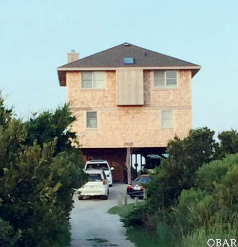 Real Estate for Sale, ListingId:46670043, location: 9605 S Old Oregon Inlet Road Nags Head 27959