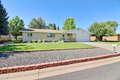 Real Estate for Sale, ListingId:46017805, location: 5020 W 23rd St Greeley 80634
