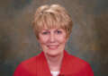 Beverly Davis, Maryville Real Estate