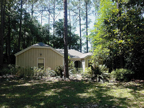 Featured Property in GAINESVILLE, FL, 32608