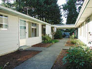 Apartments for Rent, ListingId:10548017, location: 158 Friendship Avenue Southeast Salem 97302