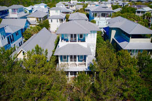 Real Estate for Sale, ListingId: 45390602, Rosemary Beach, FL  32461