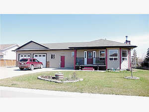 Real Estate for Sale, ListingId: 40214428, Sexsmith, AB  T0H 3C0