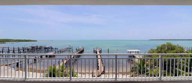 Single Family for Sale at 248 Tarpon Key Largo, Florida 33037 United States