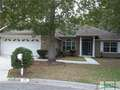 Rental Homes for Rent, ListingId:41532030, location: 113 Bellingrath Court Savannah 31419