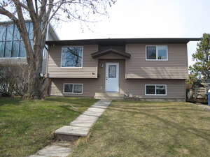 Featured Property in Red Deer, AB T4P 2N3
