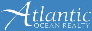 Atlantic Ocean Realty
