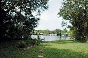 Featured Property in Crystal River, FL 34428