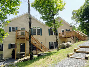 Featured Property in Banner Elk, NC 28604