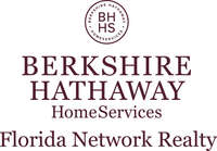 Berkshire Hathaway HomeServices Florida Network Realty-StAug