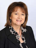 Judy Garmoe, San Antonio Real Estate