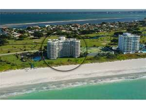 Real Estate for Sale, ListingId: 43284270, Longboat Key, FL  34228