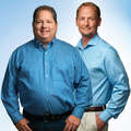 Real Team 360 Scott Ehrke & Brian Thorndyke, Paso Robles Real Estate