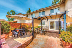 Featured Property in Placentia, CA 92870