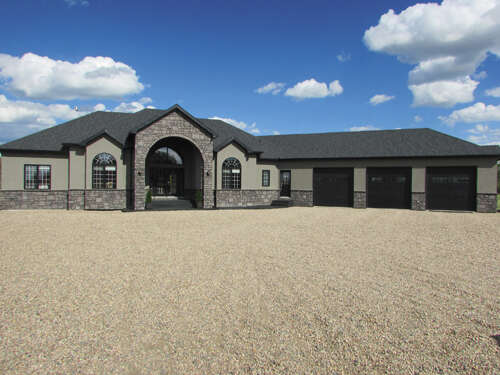 Featured Property in DUNDURN, SK, S7K 1K0