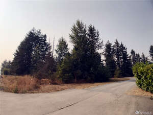 Featured Property in Eatonville, WA 98328