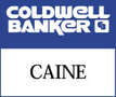 Coldwell Banker Caine - Williams St., Greenville SC