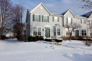 Featured Property in Batavia, IL 60510
