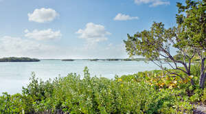 Real Estate for Sale, ListingId: 38531508, Key West, FL  33040