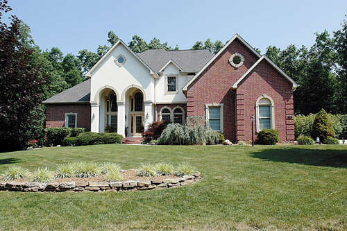 Real Estate for Sale, ListingId:45082427, location: 84 Quail Hollow Court Crossville 38555