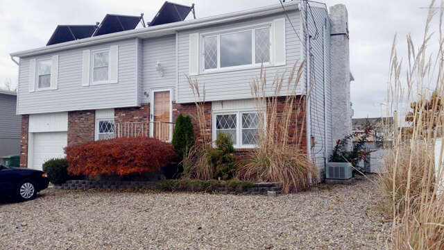 Real Estate for Sale, ListingId:42229178, location: 68 Archer Avenue Bayville 08721