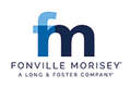 Fonville Morisey - Brier Creek, Raleigh NC