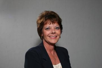 Susan Scruggs