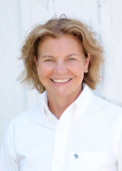 Martha Springer