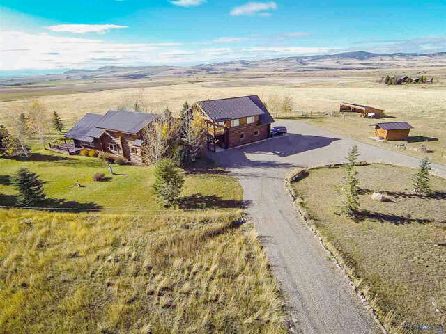 Single Family for Sale at 315 Brown Pony Belgrade, Montana 59714 United States