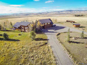 Real Estate for Sale, ListingId: 43213018, Belgrade, MT  59714
