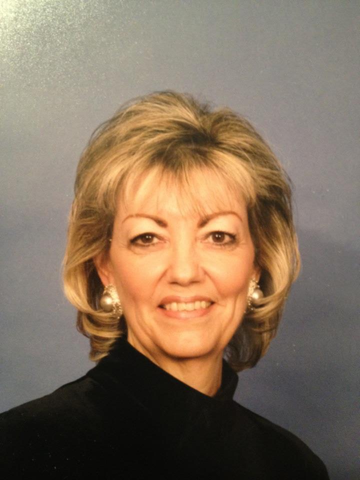 Tonya Coffman