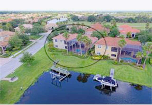 Single Family for Sale at 1015 Rainbow Court Bradenton, Florida 34212 United States
