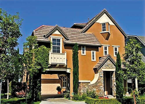 Single Family for Sale at 17 Sachem Way Ladera Ranch, California 92694 United States