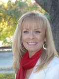 Sherry Davenport, Hunt Real Estate