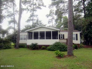 Featured Property in St Helana Island, SC 29920