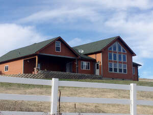 Featured Property in Kooskia, ID 83539