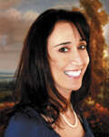 Nicolina Negrey, Spring Lake Real Estate