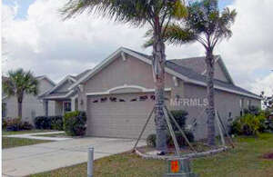 Featured Property in Parrish, FL 34219