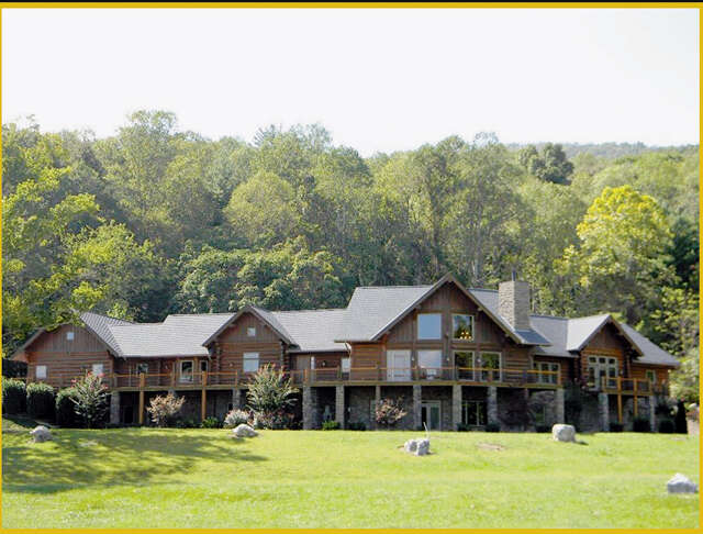 Single Family for Sale at 838 Rickie Lane Crossville, Tennessee 38571 United States