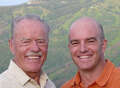 Pete & Scott Wither, Steamboat Springs Real Estate