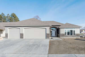 Featured Property in Kennewick, WA 99338