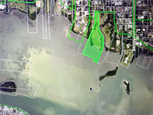 Land for Sale at 72nd Terrace Seminole, Florida 33776 United States