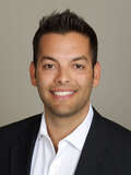 Zachary Stovall, San Antonio Real Estate