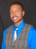 Damien Wilson-Johnson, San Antonio Real Estate