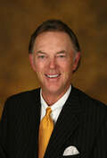 Terry Ball, Morristown Real Estate