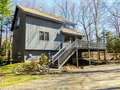 Real Estate for Sale, ListingId:38647470, location: 125 Deer Run Road Old Forge 13420