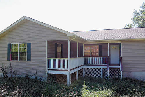 Real Estate for Sale, ListingId:46369578, location: 4222 Daniel Rd Knoxville 37920