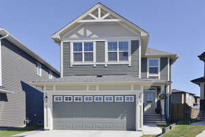 Featured Property in Calgary, AB T3P 0H6