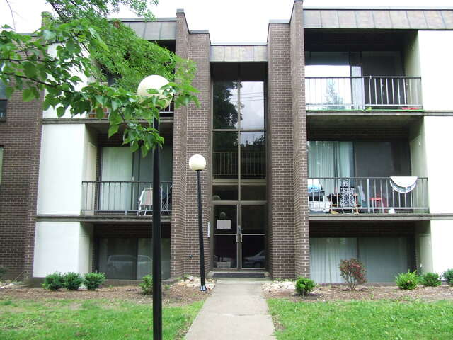 Apartments for Rent, ListingId:12359913, location: 450 South Aiken Avenue Shadyside 15232
