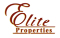 Elite Properties, Hickory NC